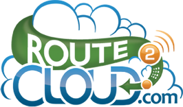 Route2Cloud.com